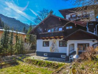Holiday home Schmitten 66, Zell am See