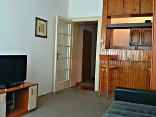 Apartment in the heart of Belgrade, Belgrado