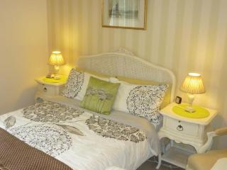 Copperfields Guest House Bed and Breakfast, Norwich