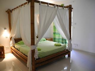 Highly Modernized 3 Bedroom Apartment  !, Sliema
