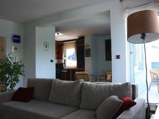 Apartment 4 stars 71 m2 and garage, Zagreb
