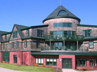 Wyndham Long Wharf 2 Bedroom Suite, Newport