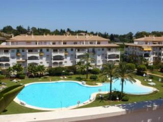 La Dame de Noche Beautiful 4 bed Apartment, Puerto Banus