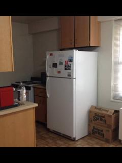 Private Room, Near Subway to NYC, fits 2, Bronx