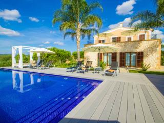 068 Manacor, Luxurious villa