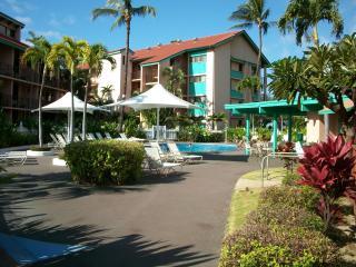 Our Maui Timeshare Weeks Mar 12-19th spring break, Kihei