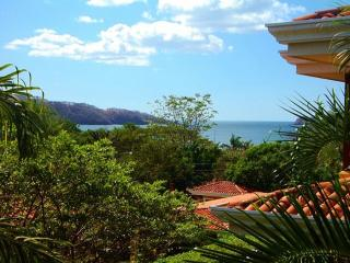 Villa 4 Las Brisas-Award Winner!, Playa Hermosa