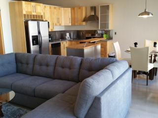 E209 -2 bedroom in downtown Des Moines