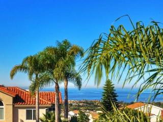 Dana Point Tri-Level Home
