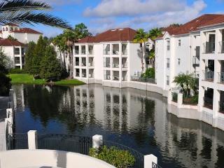 Star Island Resort and Club, Kissimmee