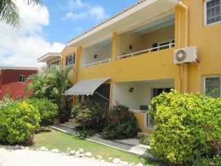 ANKATEAM App A190 with view in beautiful resort, Santa Catharina