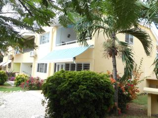 Nice apartment at Seru Coral Resort in Curacao A164