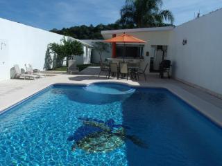 Casa Ana, Rincon de Guayabitos