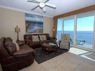 San Carlos 1201, Gulf Shores