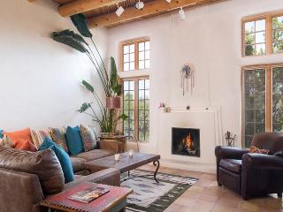 Casa Serena, Santa Fe