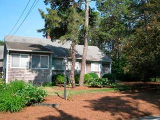 120 Riverside Drive West Harwich Cape Cod - Breezy Knoll