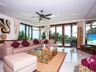 Baan Phu Kaew C6 – 3 Beds, Ang Thong