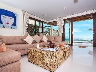 Baan Phu Kaew A3 – 3 Beds, Ang Thong