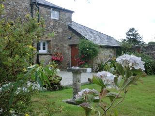 Field View Cottage, St Cleer
