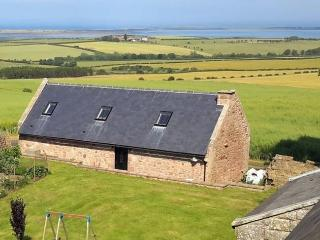 36344 Cottage situated in Bamburgh (8mls NW)