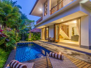 LaMeli Villas 4 Bedroom Multi Complex Villa, Ubud