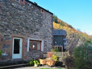 ELCOT Cottage in Keswick, Thirlmere