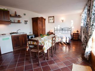 Antico Casale Ruoppo (Il Vigneto) Sorrento Coast, Sorrente