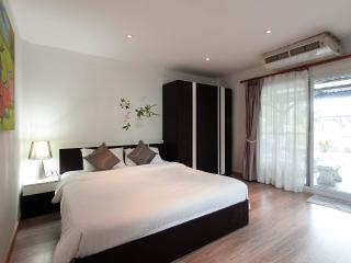 Greenphuket Guesthouse