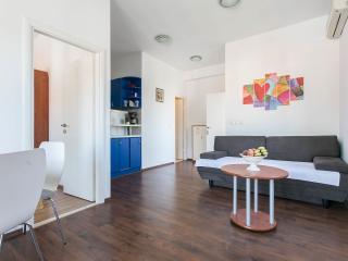 Apartment Petra 2, Dubrovnik