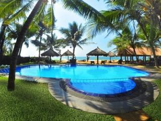 Superior Beach Resort, Bentota