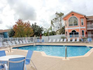 Island Club Resort - Vacation Rental - 4BR, 3BA, Kissimmee