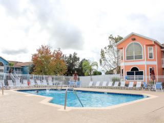 Island Club Resort - Vacation Rental - 4BR, 3BA