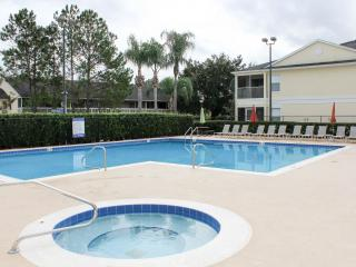 Grand Palms Resort - Vacation Rental - 3BR, 2BA