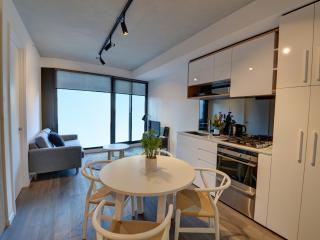 ABC Accommodation - Melbourne CBD LaTrobe Street