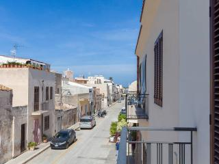 Seaside Apartment San Vito