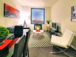ABC Accommodation - Melbourne Business District