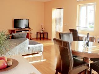 Apartment Garden Residence, Split