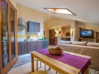'Beach and Pool Studio',Near the beach and the train station,Relaxing (Sleeps 4)