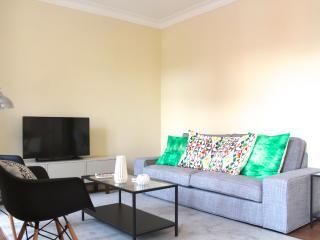 Coriander Apartment, Marquês de Pombal, Lisboa