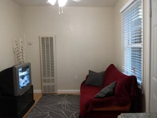 Newly Reno, Cozy 1 Bdrm-1 Bath, Most Utilities Incl., San Jose