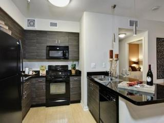 Modern And Luxurious 1 Bedroom, 1 Bathroom Unit With Great Amenities, Los Ángeles