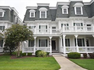 201 Beach Avenue 131477, Cape May