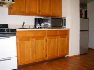 Quiet And Private Garden In-Law Unit - Furnished, Utilities Included, San Francisco