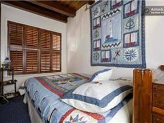 Charming 1 Bedroom In Bernal Heights!, San Francisco