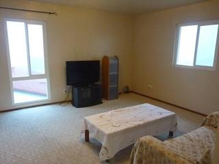 COZY 1 BEDROOM SAN BRUNO APARTMENT, San Bruno
