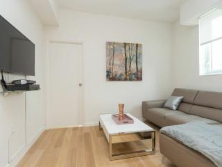 MODERN AND FURNISHED 2 BEDROOM APARTMENT IN NEW YORK, New York City