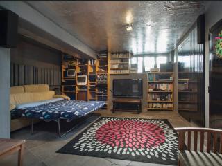 camera/miniappartamento accogliente di 40mq+bagno, Legnano