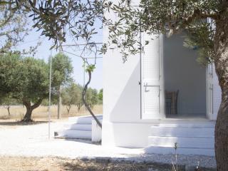 Dimora Rem suite Beatrice, Santa Maria al Bagno