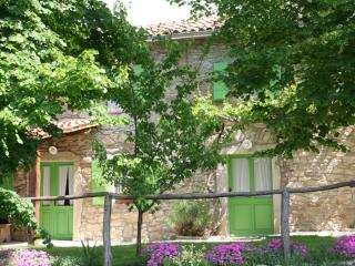 Casa Elena, a gem in the beautiful Istria, Buzet