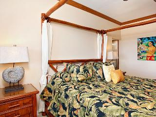 Unit 19 Ocean Front Prime Luxury 3 Bedroom Condo